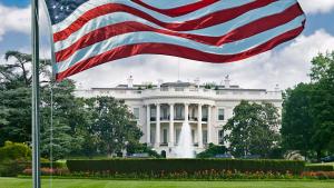 white-house-value